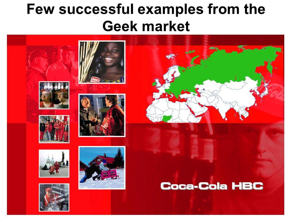 Παραγωγή MarketingΠροϊόν Πωλήσεις 1.