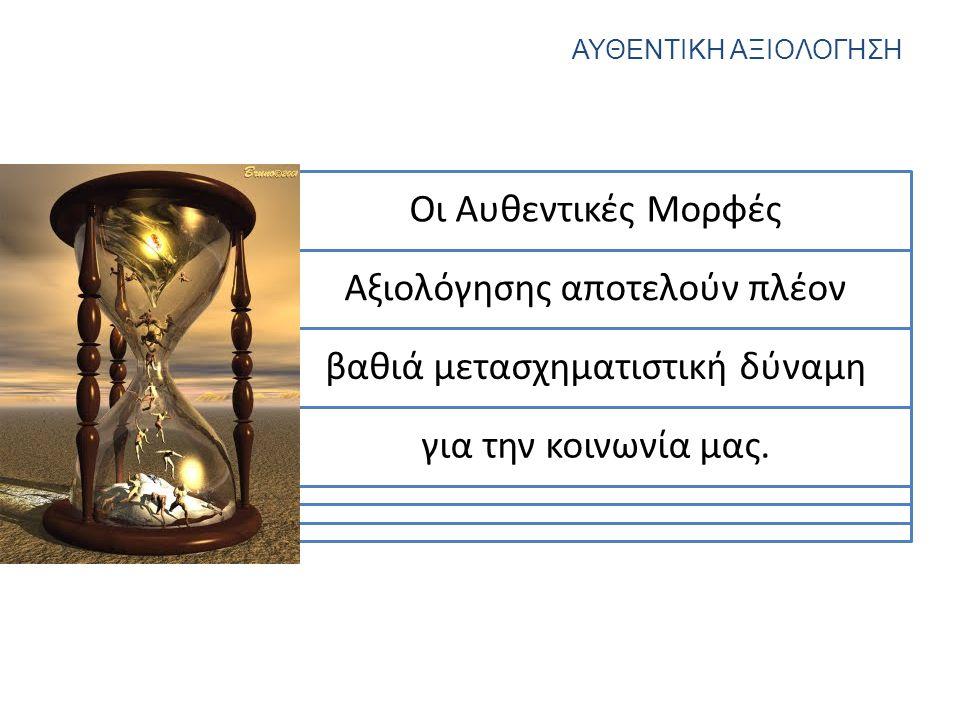 Εφαρμογή 1. Συλλογή Στοιχείων 3. Αναστοχασμός 4. Σύνδεση2. Επιλογή5. Συζήτηση 6. Αντικατάσταση