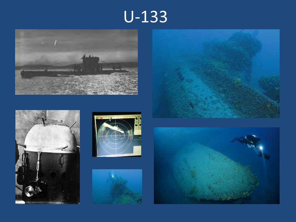 U-133