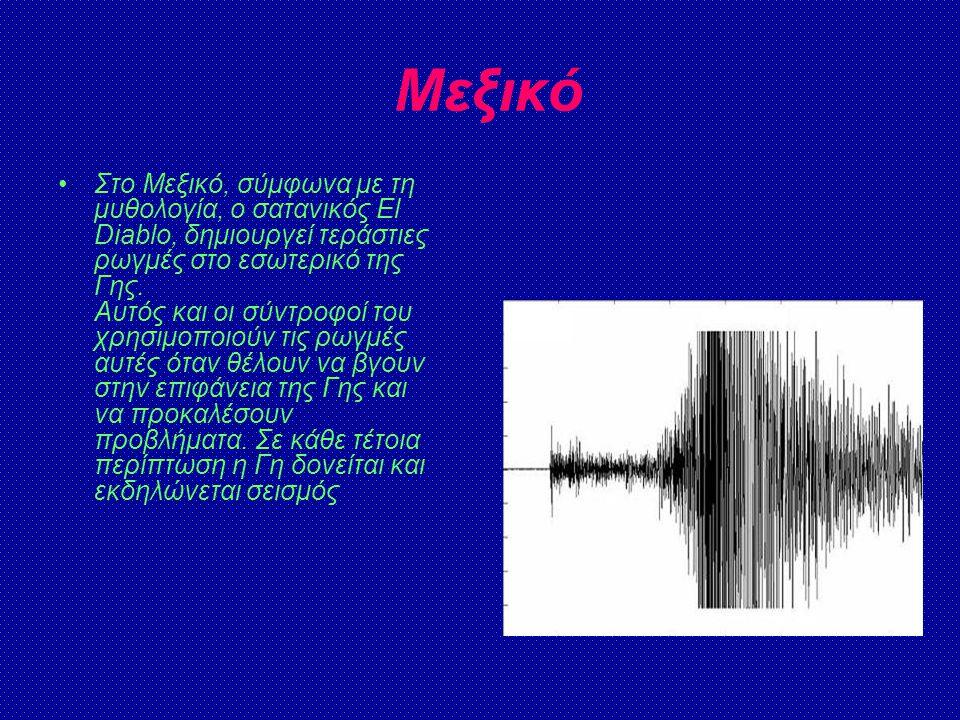 Πώς γεννιούνται πραγματικά οι σεισμοί… Οι λιθοσφαιρικές πλάκες αλλού αποκλίνουν, αλλού συγκλίνουν και αλλού η μία κινείται παράλληλα - εφαπτομενικά σε σχέση με τη διπλανή της.