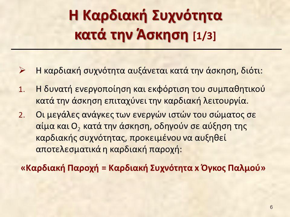 Θεματικές Ενότητες 3-6 Βιβλιογραφία Θεματικές Ενότητες 3-6 Βιβλιογραφία [3/7]  Filipovsky J, Ducimetiere P, Safar ME.
