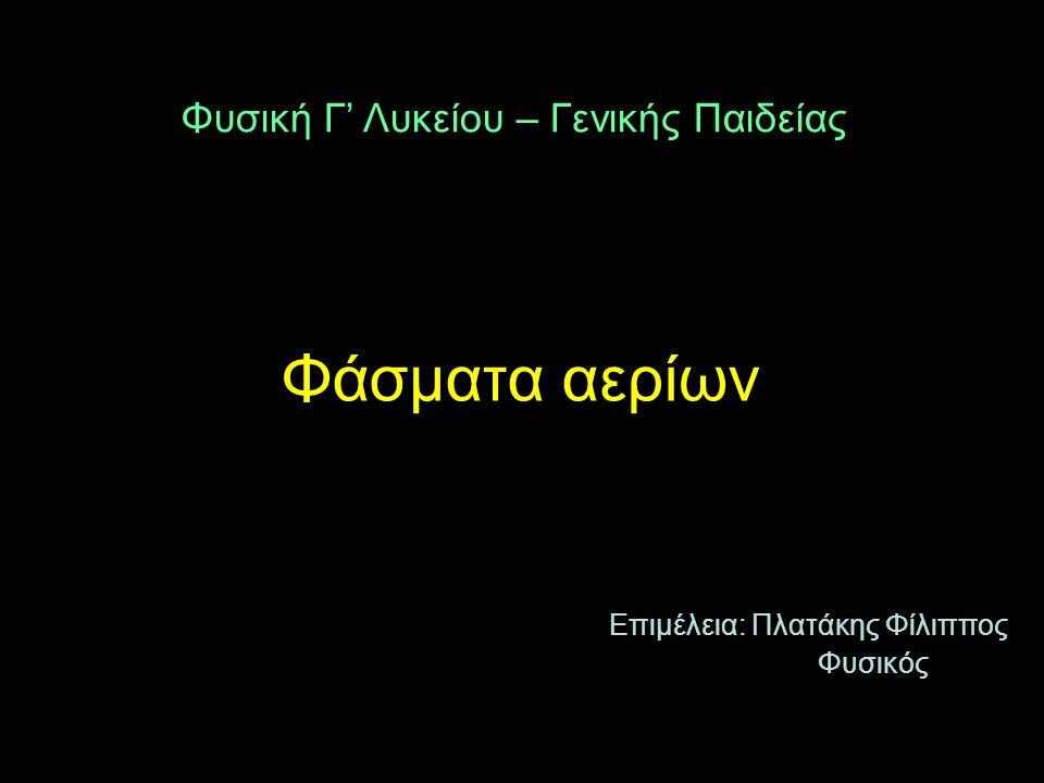 - e-e- + p+p+ n=1 n=2 n=3 Η ενέργεια του φωτονίου που απορροφά είναι hf = E 2 -E 1 Η ενέργεια του φωτονίου που εκπέμπει είναι hf΄ = E 2 – E 1 Άρα: f = f΄ Συνεπώς τις συχνότητες που απορροφά, τις ίδιες εκπέμπει.