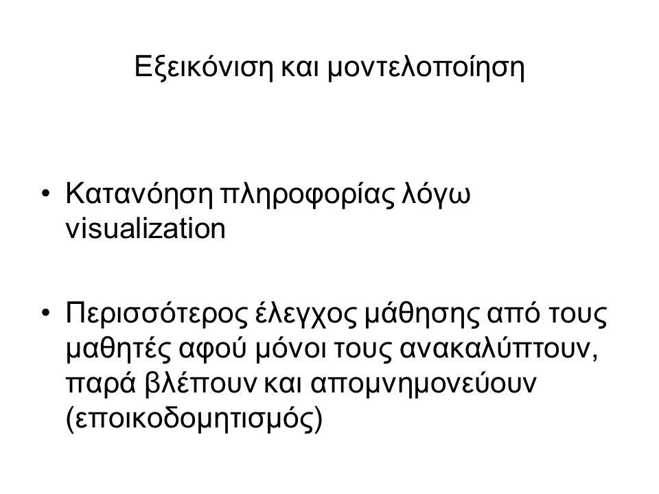 Επιφυλάξεις Σε επίπεδο πηγών Υπερφόρτωση πληροφορίας Ανάγκη ποιοτικού ελέγχου δεδομένων Οικονομικά κριτήρια πληροφορίας Πνευματικά δικαιώματα (αναφορές σε πηγές) Όχι copy-paste Αποτελεσματική χρήση μηχανών