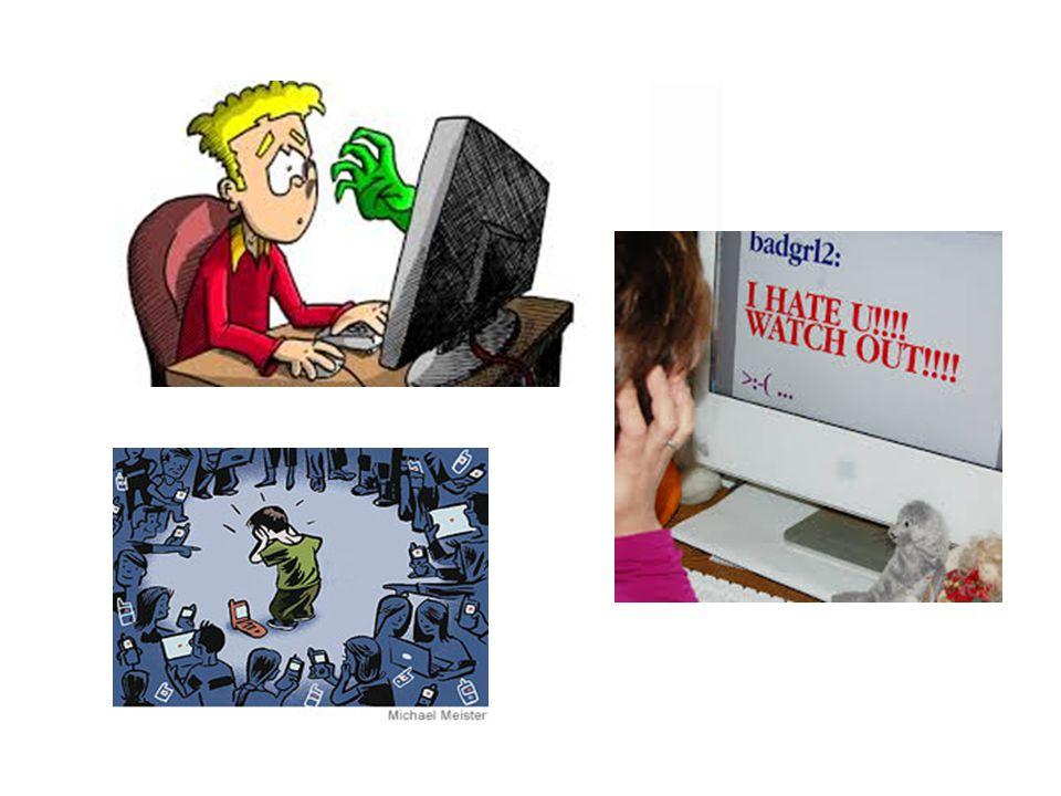Εθισμός στο internet Ο εθισμός στο internet είναι μια σχετικά νέα μορφή εξάρτησης, η οποία παρουσιάζεται καθημερινά κυρίως στους εφήβους.