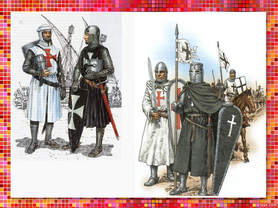 Ερωτήσεις Τράπεζας Θεμάτων Αρχικός προορισμός της Δ΄ ΣταυροφορίαςΤην Α΄ Σταυροφορία κήρυξε: ήταν: α.