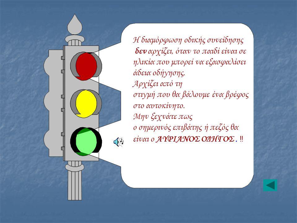 http://www.dorsetforyou.com/index.jsp?articleid=2319 η ζωή σου ανήκει‼ όταν κυκλοφοράς στο δρόμο, υπακούεις στους κανονισμούς. φέρεις και εσύ ευθύνη γ