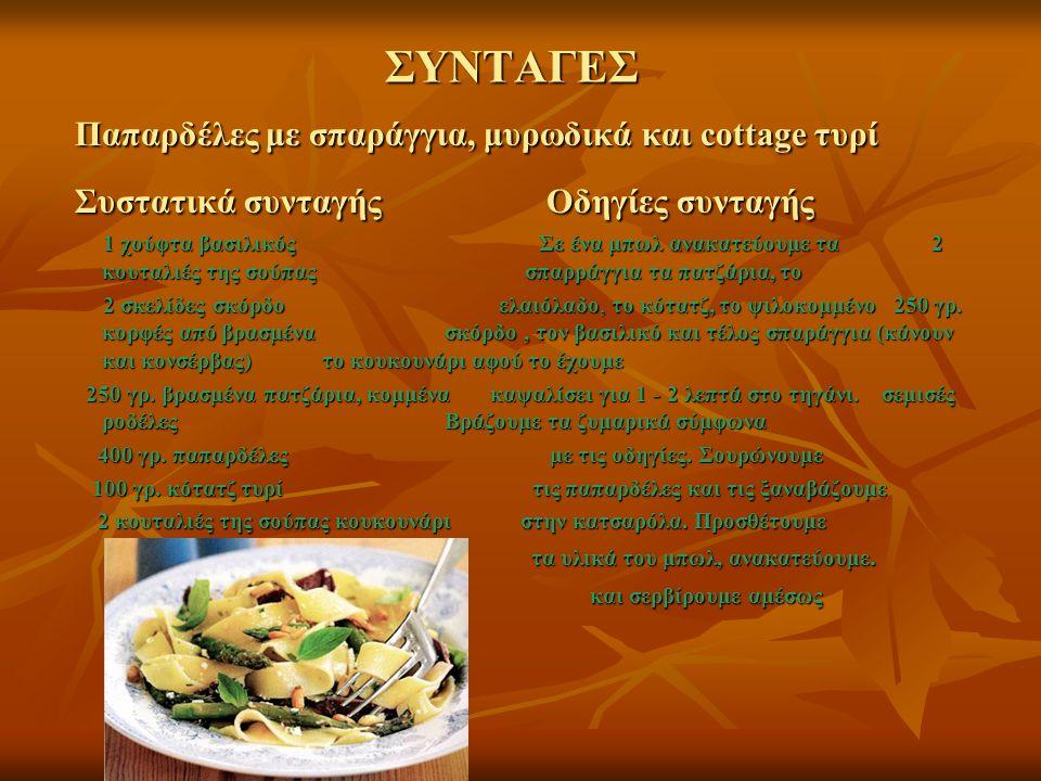 Ομελέτα με σπαράγγια Συστατικά 250γρ.σπαράγγια 2 φρέσκα κρεμμυδάκια ψιλοκομμένα άνηθο ελαιόλαδο 1 σφηνάκι λευκό κρασί 1 ποτηράκι του κρασιού νερό 4 αυγά 1 κουταλάκι του γλυκού αλέυρι που φουσκώνει μόνο του αλάτι-πιπέρι Οδηγίες Συνταγής Παίρνουμε το σπαράγγι στο χέρι μας και το λυγίζουμε κι αυτό θα σπάσει σε κάποιο σημείο.