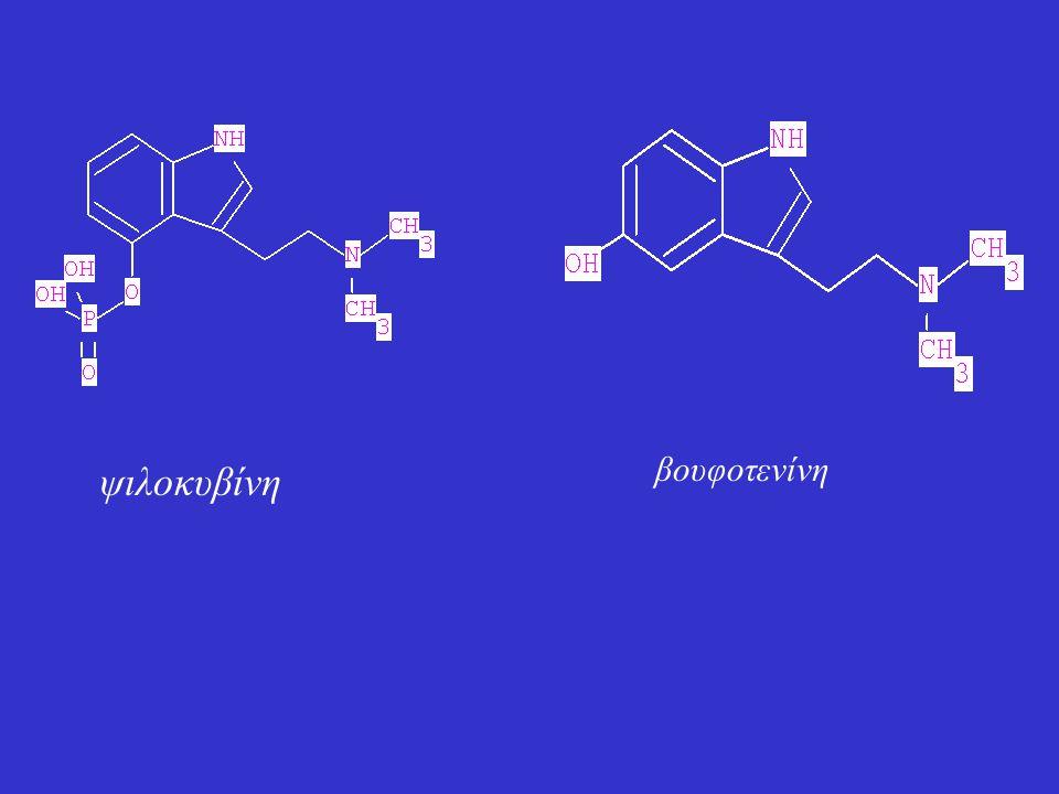 Θεραπευτική αντιμετώπιση Η μεθαδόνη, ένας συνθετικός μ-αγωνιστής με μικρότερη δράση από την ηρωίνη, χορηγείται ώστε να μειώσει την ανάγκη των χρηστών για ηρωίνη και ταυτόχρονα να αποτρέψει την εμφάνιση του συνδρόμου στέρησης.