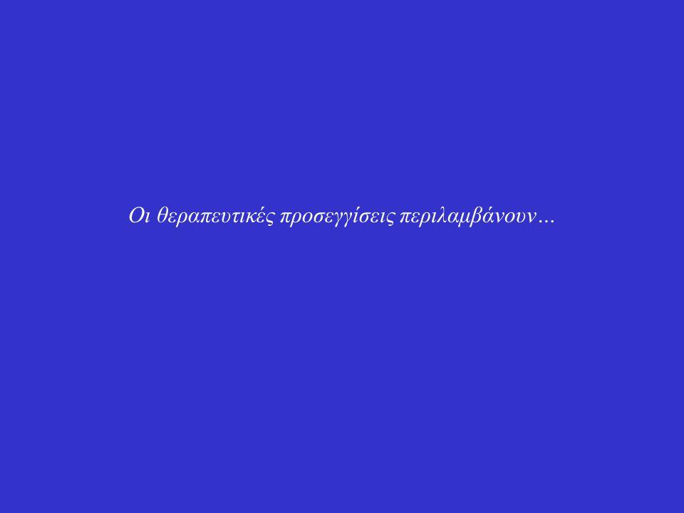 Καταπολέμηση της λοίμωξης από το Η.pylori-Αντιμικροβιακά φάρμακα.