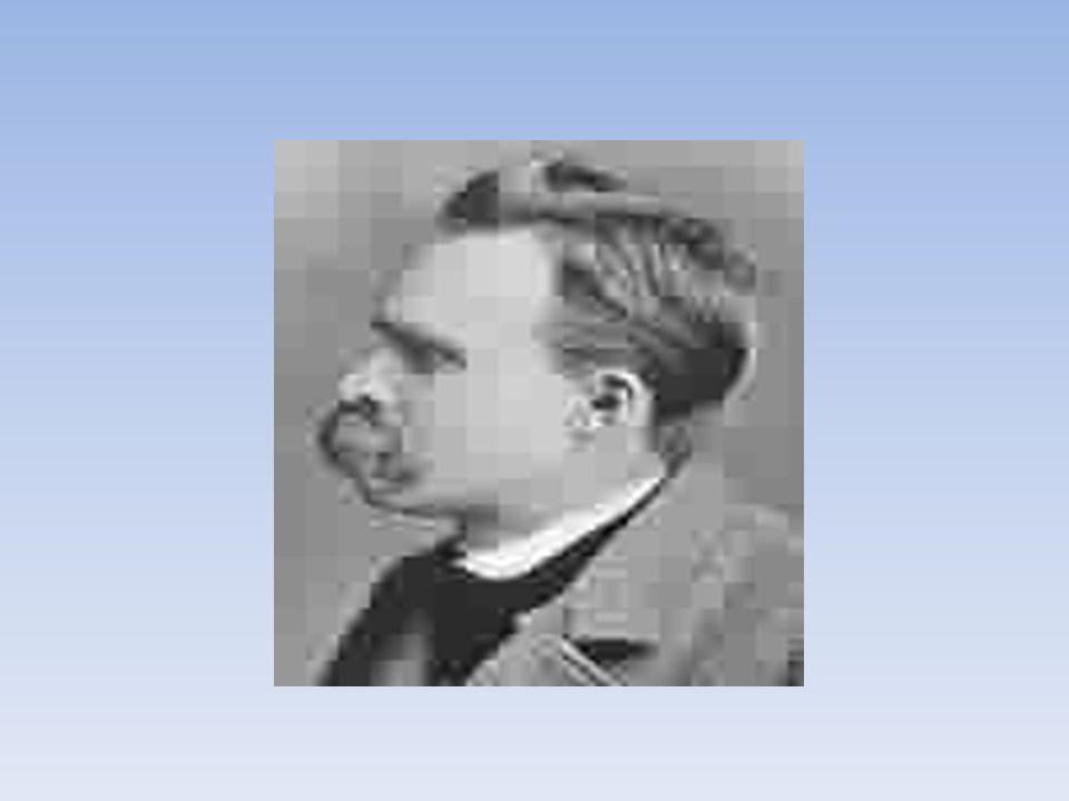 Στις 3 Ιανουαρίου 1889 ο Νίτσε εισήχθη σε κλινική του Τορίνο μετά από εκδήλωση νευρικής κατάρρευσης, όταν ενώ περιδιάβαινε την πλατεία Καρόλου Αλμπέρτου είδε έναν αμαξά να μαστιγώνει ένα άλογο, προκάλεσε επεισόδιο για να το προστατέψει και συνελήφθη από 2 αστυνομικούς.Μετά από έναν περίπου χρόνο παραμονής του στο ψυχιατρείο, όπου συχνά ξεσπούσε βίαια υπό αλλεπάλληλες παραισθήσεις μεγαλείου, πήρε τελικά εξιτήριο στις 24 Μαρτίου 1890 και κατέληξε με την μητέρα του πίσω στο Νάουμπουργκ.
