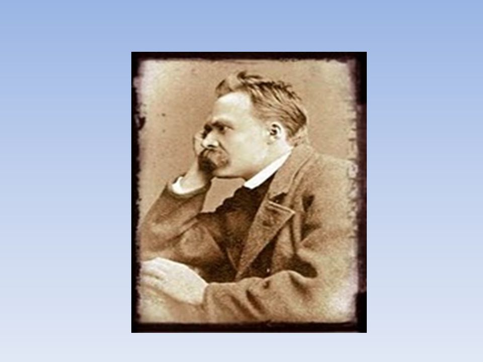 Το 1898 και 1899 ο Νίτσε υπέστη δύο εγκεφαλικά επεισόδια που επιδείνωσαν την κατάστασή του, καθιστώντας τον ανήμπορο πια να μιλήσει και να περπατήσει και τελικά πέθανε στις 25 Αυγούστου 1900 από συνδυασμό πνευμονίας και εγκεφαλικού και θάφτηκε στο νεκροταφείο του Ραίκεν, δίπλα στον τάφο του κληρικού πατέρα του.