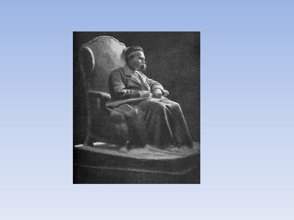 Σαν να μην έφτανε αυτό, η αντιδραστική και χριστιανή αδελφή του, η οποία αργότερα έγινε μέλος του Εθνικοσοσιαλιστικού Κόμματος, μετά τον θάνατό του και στην επιλεκτική δημοσίευση «πειραγμένων» κειμένων του υπό τον τίτλο «Η Θέληση για Δύναμη», ένα βιβλίο το οποίο ο διαπρεπής Ιταλός φιλόλογος Μοντινάρι κατήγγειλε ευθέως είναι ότι «δεν είναι βιβλίο του Νίτσε».