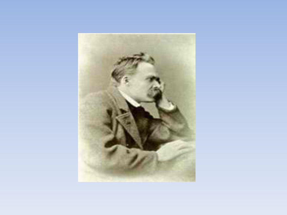Το 1867 κατατάχθηκε στο πυροβολικό του Νάουμπουργκ, αλλά τον Μάρτιο του 1868 η στρατιωτική του σταδιοδρομία έληξε άδοξα μετά από σοβαρό τραυματισμό του στον θώρακα και επέστρεψε στην Λειψία, όπου για ένα διάστημα εργάστηκε ως κριτικός όπερας στην εφημερίδα «Deutsche Allgemeine» και ως βιβλιοκριτικός στο περιοδικό «Literarisches Zentralblatt».