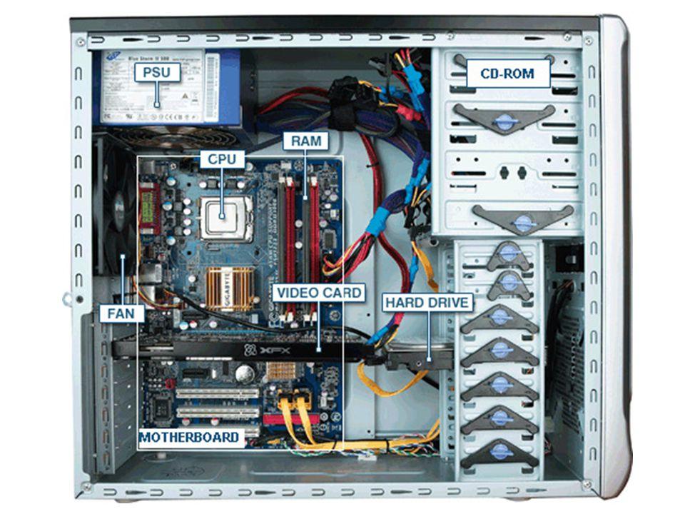 Ψηφιακοί Ευέλικτοι Δίσκοι (Digital Versatile Disks, DVD) Τα DVD είναι μη ασταθής οπτική βοηθητική μνήμη –Πρωτοπαρουσιάστηκαν το 1996 και αποτελούν προϊόν συγχώνευσης δυο παλιότερων τεχνολογιών, του Super Disk (SD) και του Multimedia CD (MMCD) –Τα DVD αρχικά σχεδιάστηκαν για την αποθήκευση βίντεο και στη συνέχεια έγιναν δημοφιλή σα βοηθητική μνήμη σε υπολογιστές Γνωστές παραλλαγές της τεχνολογίας αποτελούν τα: –DVD-ROM, για την αποθήκευση δεδομένων.