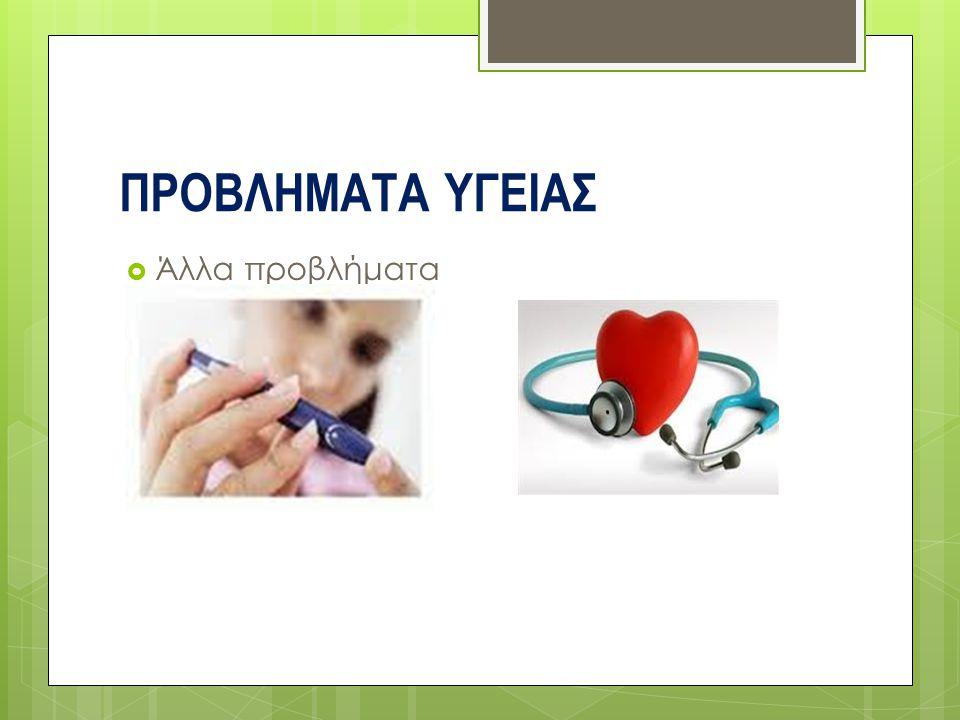 8) Να επιλέξετε ανεπεξέργαστους υδατάνθρακες