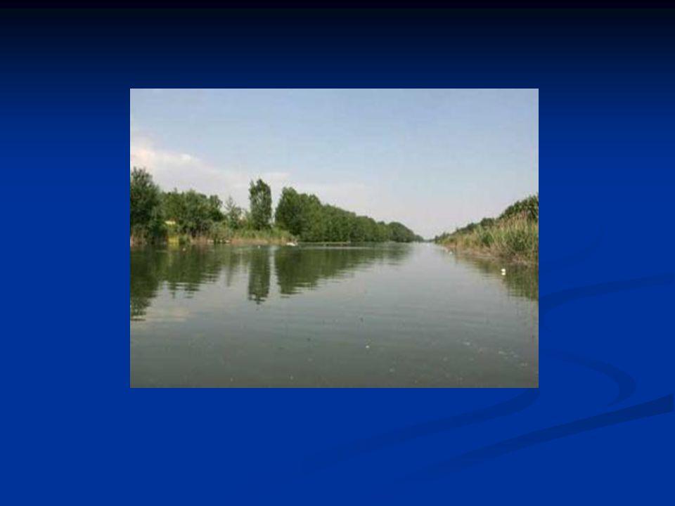 Ιστορία του Λουδία Οι περί τον Λουδία ποταμό πληροφορίες των αρχαίων δεν συμφωνούν μεταξύ τους.