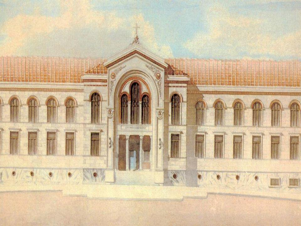 Συμμετοχές Διετέλεσε μέλος της Ιεράς Συνόδου του Πατριαρχείου, αλλά και πολλών Συνοδικών Επιτροπών.