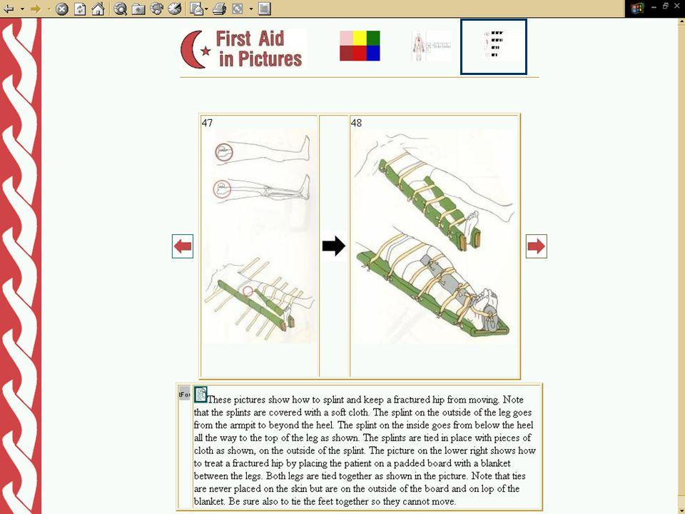 Επιστήμη της Πληροφορίας - Ψηφιακές Βιβλιοθήκες - Κ. Βλαχόπουλος 57