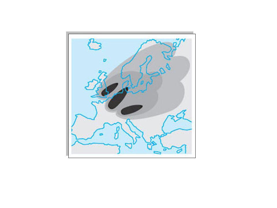 ΣΧΗΜΑΤΙΣΜΟΣ ΣΤΑΛΑΓΜΙΤΗ Σταλακτίτεςσταλαγμίτες Σταλακτίτες και σταλαγμίτες σχηματίζονται στην οροφή και στο δάπεδο αντίστοιχα των σπηλαίων καθώς το νερ