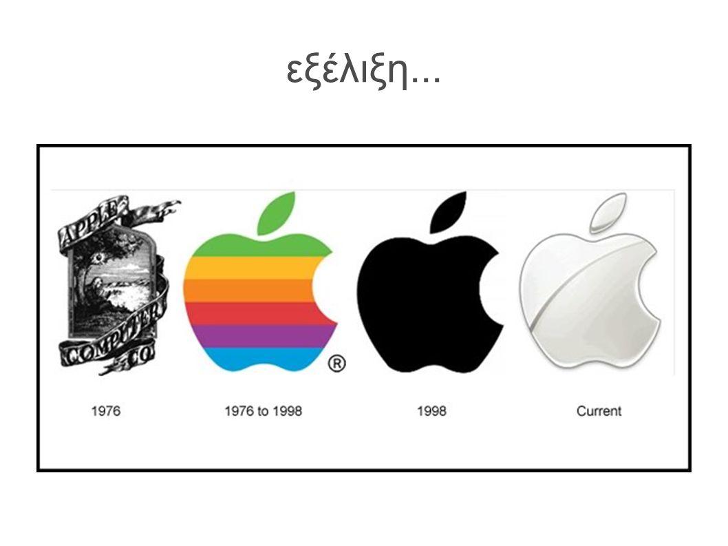 εξέλιξη...