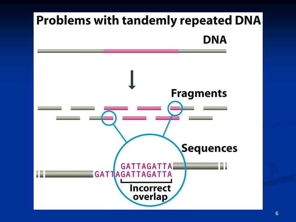 Κοινές πηγές STSs Κοινές πηγές STSs Expressed Sequence Tags (ESTs) Expressed Sequence Tags (ESTs) Αλληλουχίες SSLPs Αλληλουχίες SSLPs Τυχαίες αλληλουχίες του γονιδιώματος Τυχαίες αλληλουχίες του γονιδιώματος 67