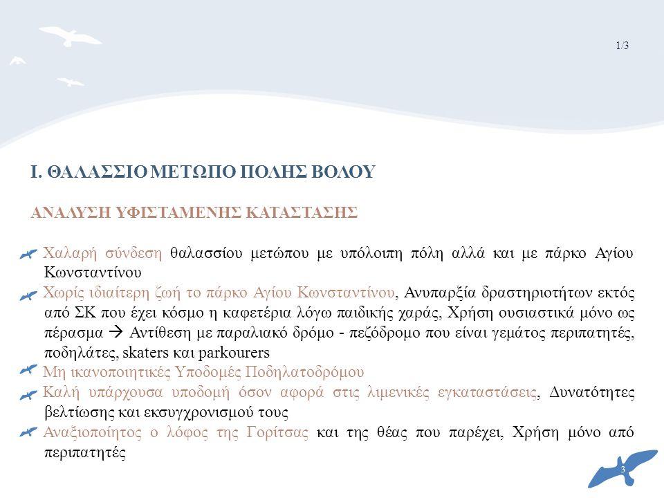 Συνεργασία Ομάδων 1,2: Γιαννακοπούλου Ιωάννα / Γκιουφής Θωμάς / Γκόλτσιου Ελένη / Γκουτσαμπασούλη Δώρα / Γότα Βασιλική / Κατσαφάδου Σωτηρία / Πραβιώτη Σοφία / Σκουλαρίδης Ιωάννης / Τασολάμπρου Χρυσούλα Πανεπιστήμιο Θεσσαλίας Τμήμα Μηχανικών Χωροταξίας, Πολεοδομίας και Περιφερειακής Ανάπτυξης Π.Μ.Σ.