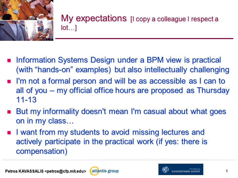 What is the process(es) slide number 13 has modeled.