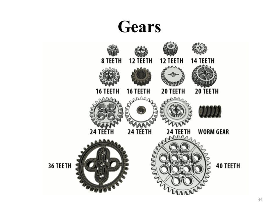 Gears 44