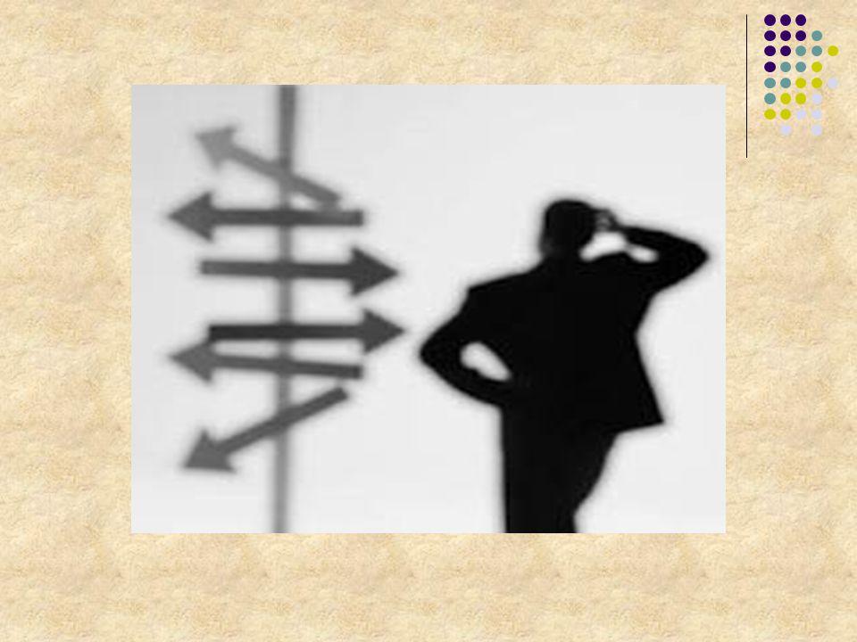 Κοινωνικός Λειτουργός Περιγραφή Επαγγέλματος: Η πρόληψη και η αντιμετώπιση κοινωνικών, οικονομικών και συναισθηματικών προβλημάτων ατόμων ή ομάδων είναι το αντικείμενο της εργασίας του.