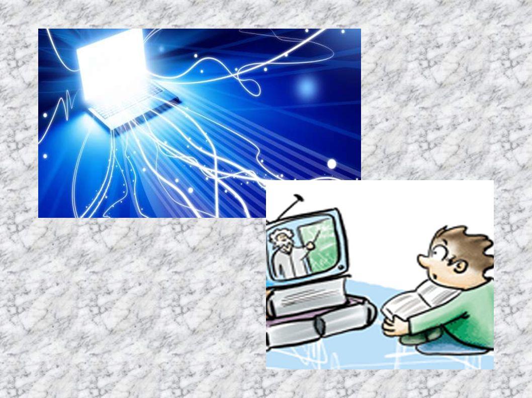 ΠΗΓΕΣ ● ΒΙΚΙΠΑΙΔΕΙΑ ● http://physicsandkoinonia.wikispaces.com/ ΜΜΕ+και+κοινωνία http://physicsandkoinonia.wikispaces.com/ ΜΜΕ+και+κοινωνία