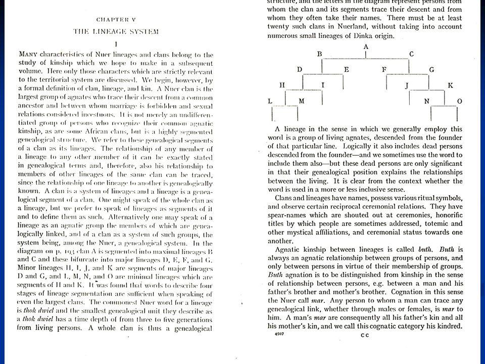 Συγγενειακό σύστημα Πατρογραμμικό Πατρογραμμικό Εξωγαμία (παντρεύονται εκτός πατριάς) Εξωγαμία (παντρεύονται εκτός πατριάς) Πολυγαμία ανδρική Πολυγαμία ανδρική Πατροτοπική εγκατάσταση Πατροτοπική εγκατάσταση Εξαγορά της νύφης Εξαγορά της νύφης