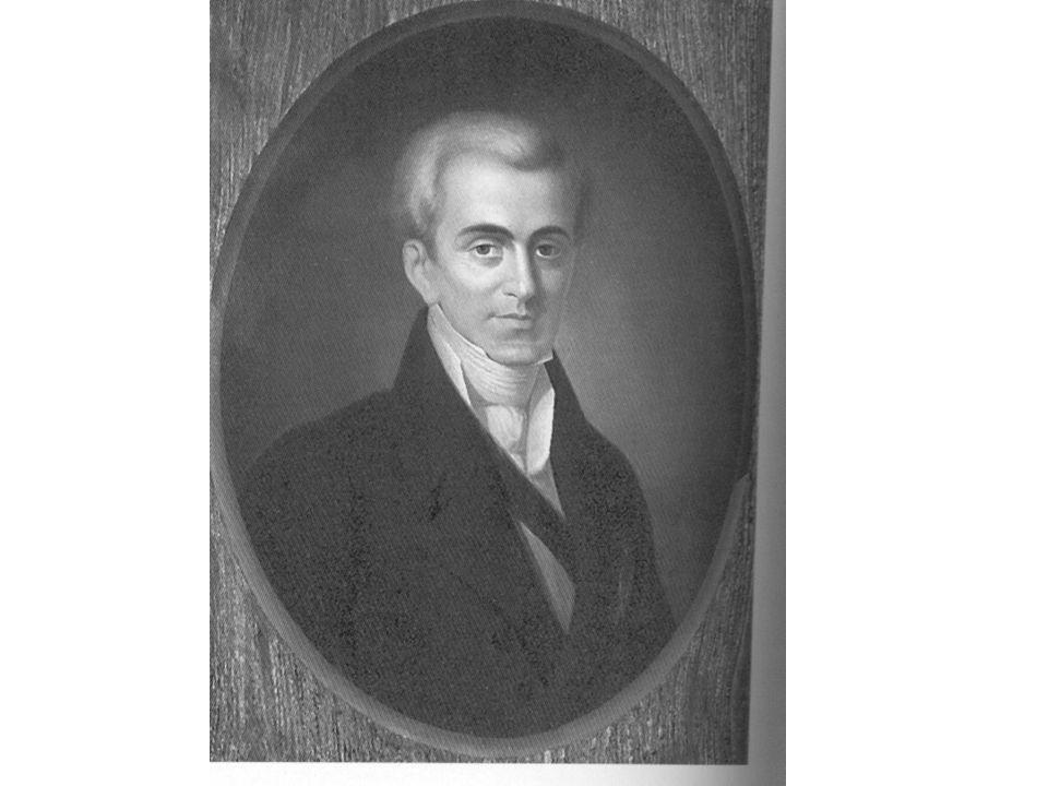Η εκπαίδευση κατά την καποδιστριακή περίοδο (1828-1831)
