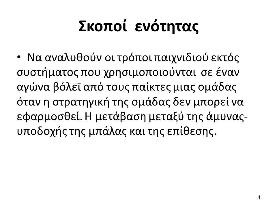 Τέλος Ενότητας ΠΑΝΕΠΙΣΤΗΜΙΟ ΘΕΣΣΑΛΙΑΣ