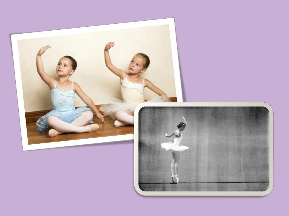 ΤΟ ΔΑΝΕΖΙΚΟ ΜΠΑΛΕΤΟ Η σχολή Bournonville δεν αποτελεί μόνο μία εκπαιδευτική και τεχνική μέθοδο, αλλά μία χορογραφική σχολή.