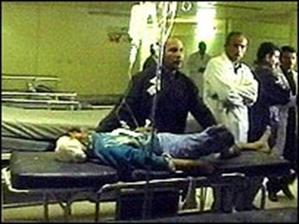 Πυρπολισμός πτώματος ξένου εργολάβου Πυρπολισμός πτώματος ξένου εργολάβου