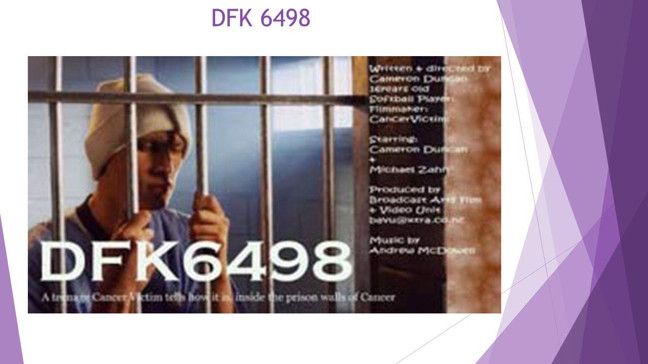 DFK 6498