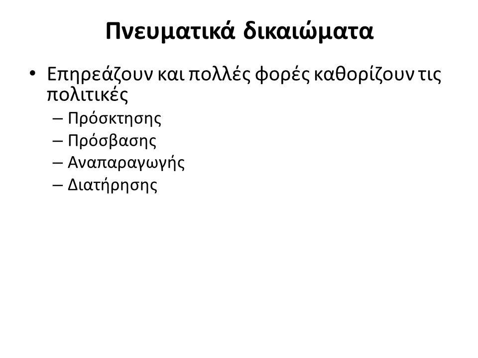Ελληνική νομοθεσία 1/4 Ν.