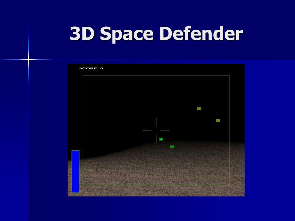 Άλλες λειτουργίες Full screen / windowed mode Full screen / windowed mode Hi-scores Hi-scores Αλλαγή πλήκτρων από το χρήστη Αλλαγή πλήκτρων από το χρήστη Επιλογή δυσκολίας παιχνιδιού Επιλογή δυσκολίας παιχνιδιού