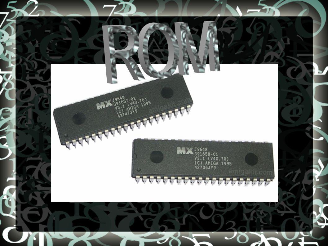 Τύποι μνήμης RAM ECC SDRAM DDR SDRAM DDR2 SDRAM DDR3 SDRAM