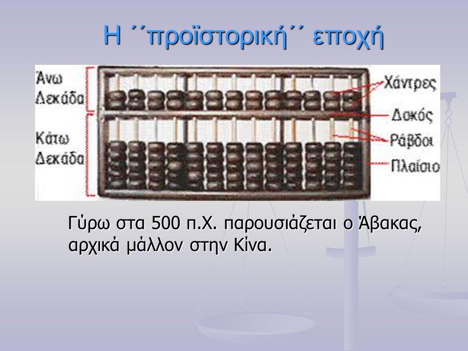 Η δεύτερη γενιά Η/Υ (1958-1964) IBM 1041Η δεύτερη γενιά Η/Υ (1958-1964) IBM 1041 Οι πρώτες μηχανές της εποχής αυτής ήταν η σειρά 1401 της IBM και η μηχανή GAMMA 60 της Bull.