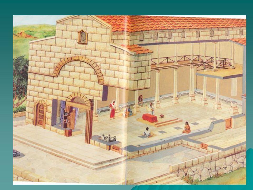  Μπορείτε να φανταστείτε πως διηγούνταν στην εξορία οι μεγαλύτεροι στους νεότερους την καταστροφή της Ιερουσαλήμ και του Ναού;