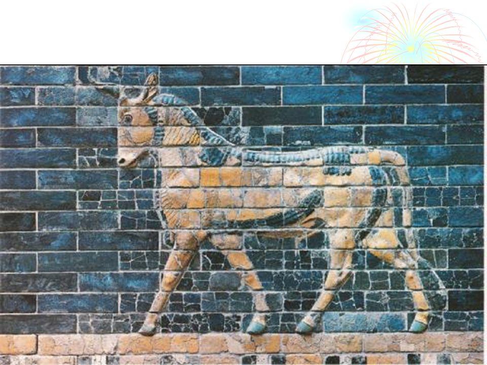 Ποια είναι τα χαρακτηριστικά της Ιουδαϊκής κοινωνίας τα χρόνια του βασιλιά Ιωσία;(639-609π.Χ.) Α.