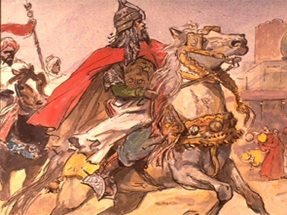 Οργανώθηκε από τον πάπα Ινοκέντιο Γ΄ και το δόγη της Ενετικής Δημοκρατίας Ερρίκο Δάνδολο, οι οποίοι έτρεφαν ιμπεριαλιστικές βλέψεις κατά του Βυζαντίου.