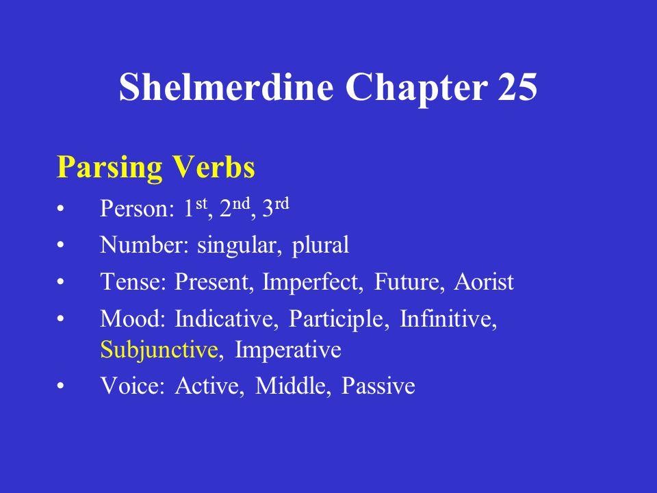 Shelmerdine Chapter 25 2.