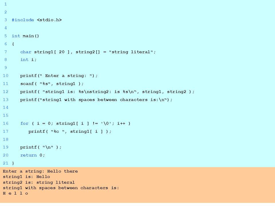 ΗΥ150 – Προγραμματισμός Κώστας Παναγιωτάκης 7 Παραδείγματα Πρόβλημα : Εκτυπώστε ανάστροφα το κείμενο που θα διαβαστεί από την οθόνη.