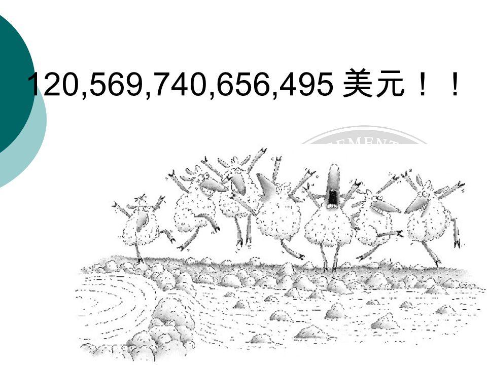 技术经济学 第五讲 主讲教师:刘玉国 学时: 16 学时