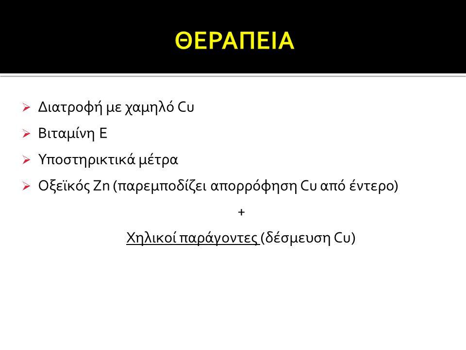  Ιστορικό  Συμπτώματα  Εργαστηριακά ευρήματα  Υπερηχοτομογραφική μελέτη  Μεσεντέρια πυλαιογραφία  Βιοψία