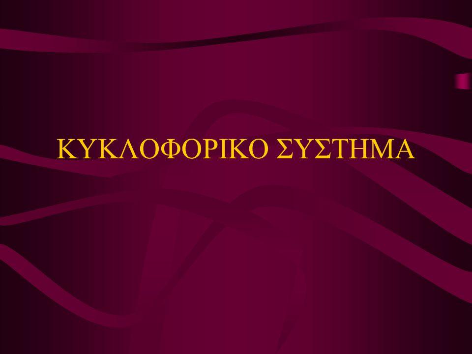 ΚΑΡΔΙΑ-ΠΕΡΙΚΑΡΔΙΟ
