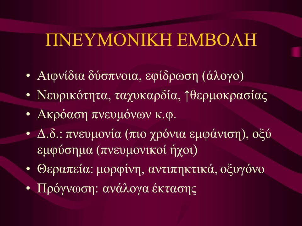ΕΜΒΟΛΗ ΠΡ.