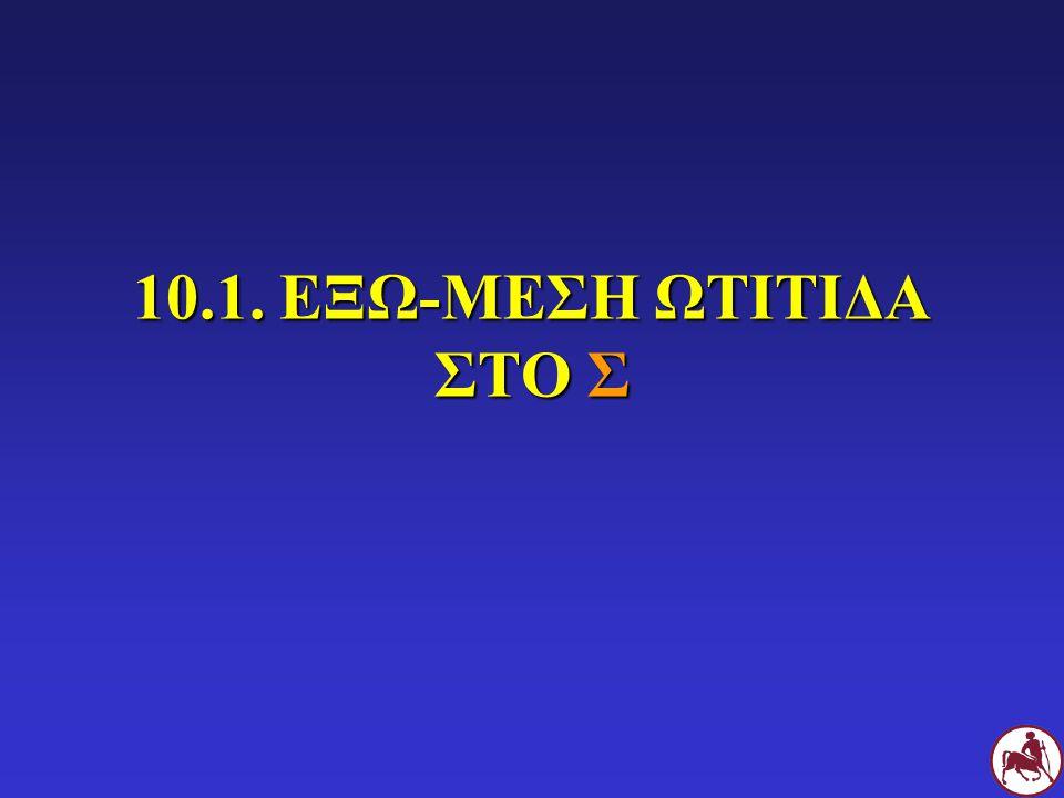 ΠΛΥΣΗ ΥΓΡΟ Φυσιολογικός ορός Χλωρεξιδίνη (0,05%) Ιωδιούχος ποβιδόνη Οξικό οξύ Tris-EDTA ΥΛΙΚΑ Σύριγγες 10 ml Μαλακός καθετήρας